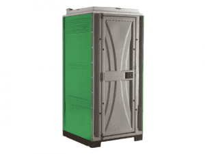 bio box verhuur, type dixi, dixie, toiletcabine